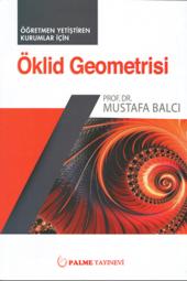 öklid Geometrisi Öğretmen Yetiştiren Kurumlar...