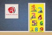Anaokulu Kapı Giydirme-15-2