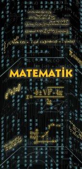 Matematik Kapı Giydirme 046