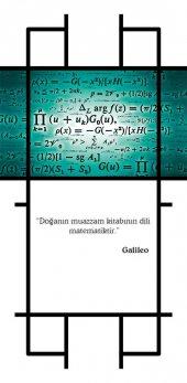 MATEMATİK KAPI GİYDİRME-050