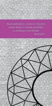 MATEMATİK KAPI GİYDİRME-057