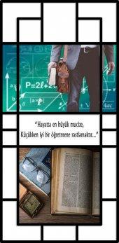 ÖĞRETMENLER ODASI, İDARE KAPI GİYDİRME-089