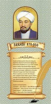 FARABİ KAPI GİYDİRME-178
