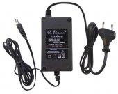 Elegance 12 Volt 3 Amper Dc Led Ve Güvenlik Sistem Adaptörü