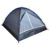4 Kişilik Kamp Çadırı FreeLife Kamp Çadırı Yüksek Kalite