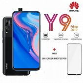 Huawei Y9 Prime 2019 128 Gb Huawei Türkiye Garantili