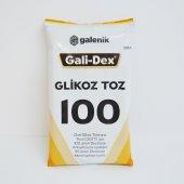 Glikoz Toz Gali Dex 100 Gr