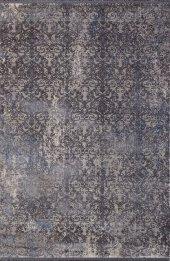 Royal Halı Palette Pa17e 160x230
