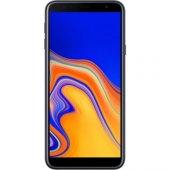 Samsung Galaxy J4 Plus 16 GB Siyah (Samsung Türkiye Garantili)