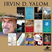 ırvin D. Yalom Kitapları Takım Set (13 Kitap)