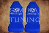 Volkswagen Polo Serisi Ön Ve Arka Koltuk Penye 6 Renk Servis Kıl