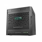 Hp 873830 421 Gen10 Amd X3216 8gb 200w Mıcr.server...