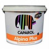 Filli Boya Alpina Plus 1.sınıf Mat Plastik İç Cephe Boyası 7.5lt. Tüm Renkler