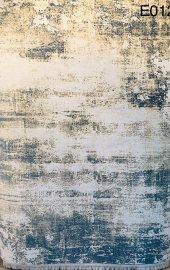Pierre Cardin Halı Otantik E012d 160x230