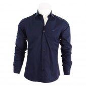 Armani Jeans Spor Gömlek/SLİM FİT-2