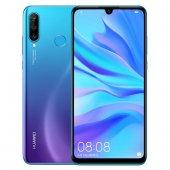 Huawei P30 Lite 128gb Mavi Cep Tel (Dist)