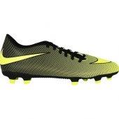 Nike 844436 070 Nıke Bravata Iı Fg Erkek Futbol...
