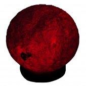 Küre Kaya Tuzu Lambası 6 7kg