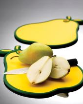 Gondol Vitamin Armut Kesim Panosu