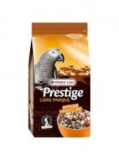 Versalelaga Loro Parque African Parrot Mix 1 Kg