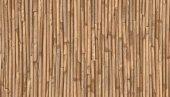 Alkor 280 3176 Kendinden Yapışkanlı Bambu Desen...