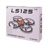 KAMERALI DRONE-2