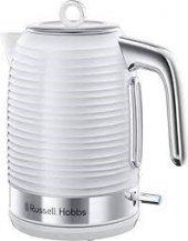 Russell Hobbs 24360 Kettle Su Isıtıcı