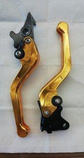 Nitex Pcx125 Motor Fren Maneti(Sarı)uysal...