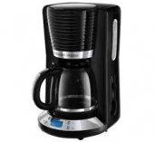 Russell Hobbs 24391 Inspire Siyah Filtre Kahve Makinesi