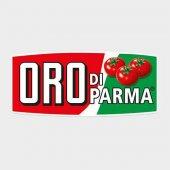 Oro Di Parma Tomatenmark Domates Salçası-3