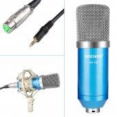 Neewer Nw 700 Professional Studio Mikrofon Ve...