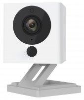 Wyze Cam 1080p Hd Indoor Wireless Smart Home...