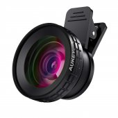 Aukey Ora İphone Camera Lens