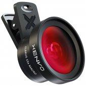 Xenvo İphone Camera Lens Kit Pro Macro Lens &...