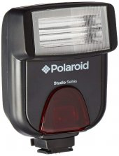 Polaroid Pl 108af Studio Series Digital Auto...