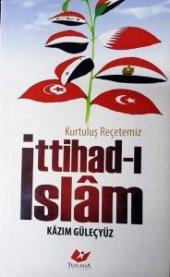 Ittihadı İslam