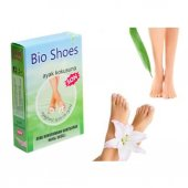 Bio Shoes Ayak Tozu Ayak Kokusu Önleyici Ayakkabı Kokusunu Önler