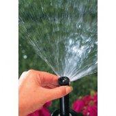 Rainbird Us 415 Sprey Tip Pop Up Spring(5'li Pak.)