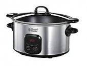 Russell Hobbs 22750 56 Rh Maxi Cook Dijital Pişirici