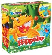 Hasbro Tonton Hippolar Kutulu Oyun