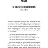 BEDEN DİLİ - ALFA-9