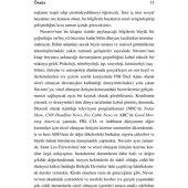 BEDEN DİLİ - ALFA-11