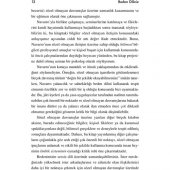 BEDEN DİLİ - ALFA-12