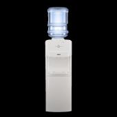 Vestel SP 120 Soğuk Su Sebili