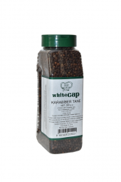 Whitecap Karabiber Tane 550 Gr Pet
