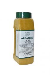Whitecap Köri 550 Gr Pet