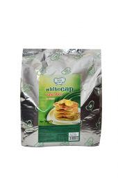 Whitecap Pancake 3 Kg Poşet