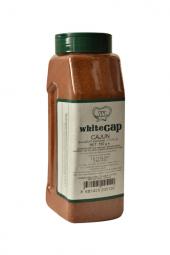 Whitecap Cajun Baharatı Type 42 550gr Pet