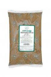 Whitecap Kimyon Tip 20 1 Kg Poşet