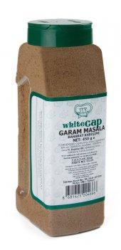 Whitecap Garam Masala 450 Gr Pet